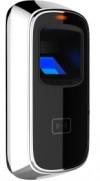 M5 Advanced Outdoor Fingerprint Reader